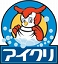 aikuri_logo_s