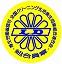 ld_logo_s